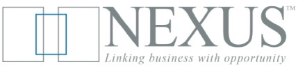 Nexus Business Associates