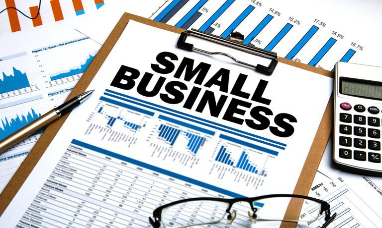 55 Staggering Small Business Statistics to Know in 2019